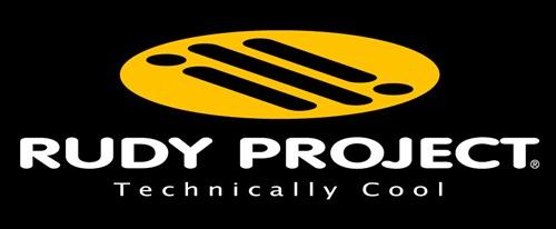 RudyProjectMaster-B